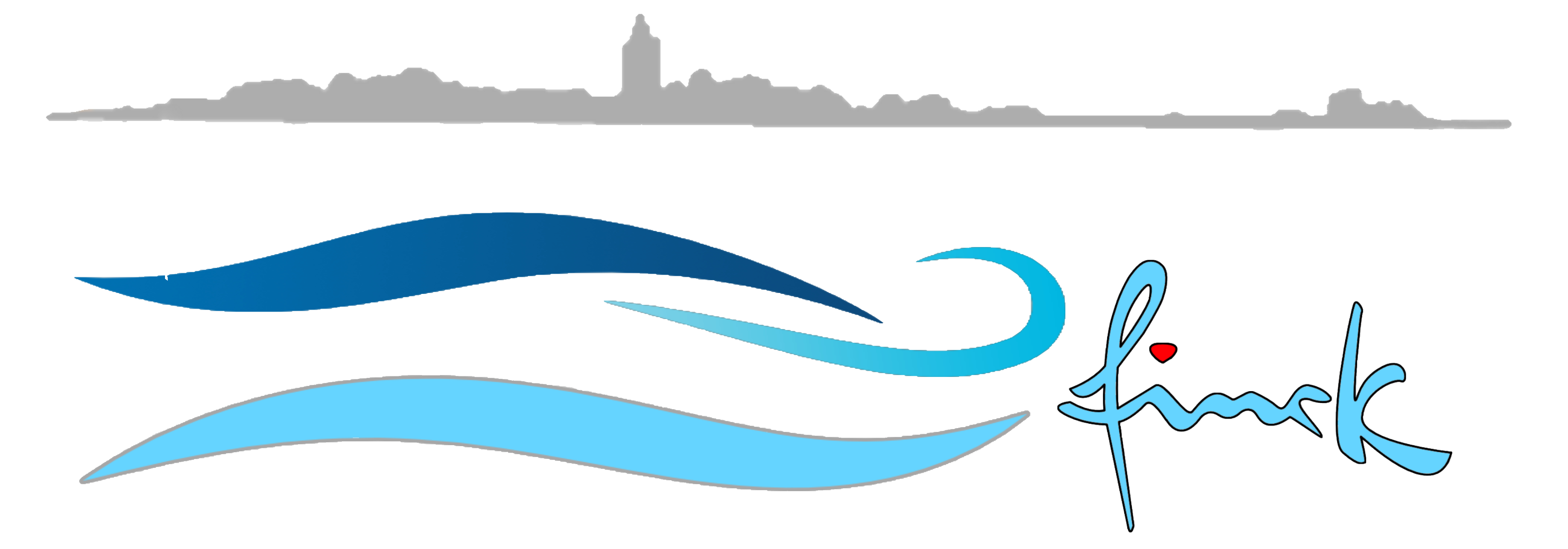 Mare Apartments Logo-Gastfreund-2.png
